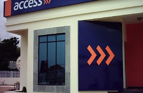 access-bank-plc-589x381