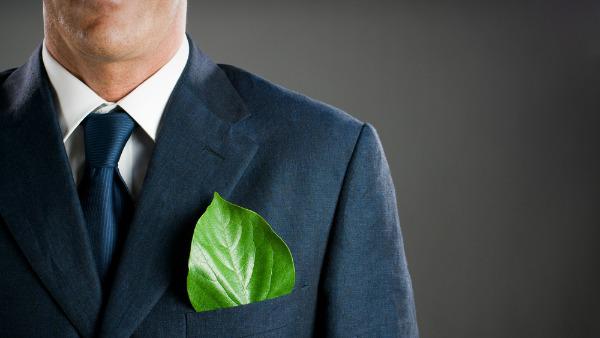 corporate-sustainability2