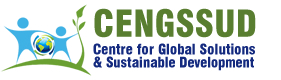 Welcome to CENGSSUD Sustainability Centre